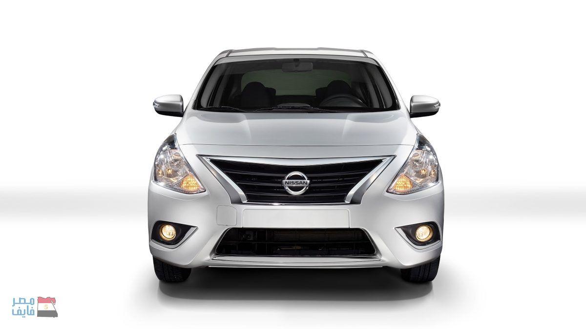 سوف نتناول في هذا المقال كل ما نعرفه عن مواصفات وسعر نيسان صني 2017 Nissan Sunny كواحدة من أهم سيارات شركة نيسان موتورز التي تعتبر Nissan Sunny Nissan Sunnies