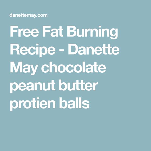 tricks to burn fat faster