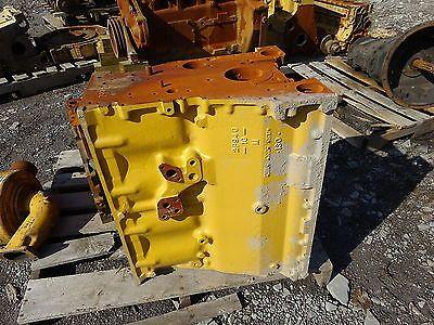 Available on Ebay #ebay Caterpillar 3304 Diesel Engine