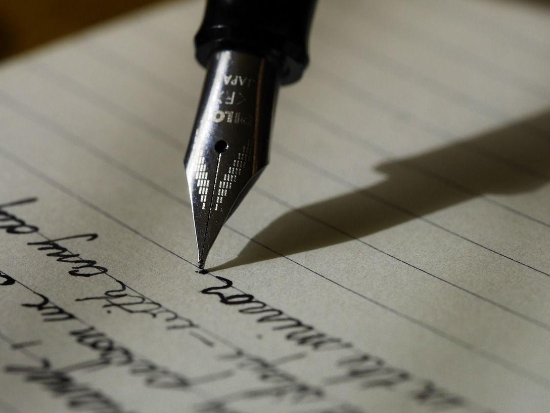 6 aplicaciones que convierten en texto digitalizado lo que escribes -Educación 3.0 http://sco.lt/...