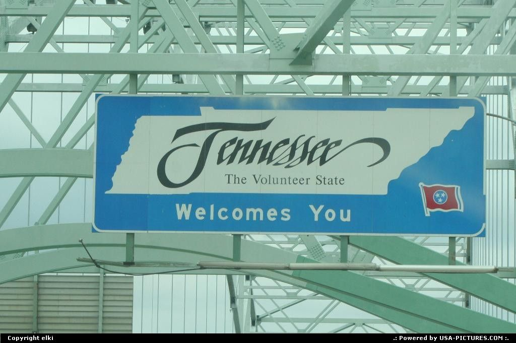 Tennessee Pictures Picture By Elki Memphis Tennessee Memphis