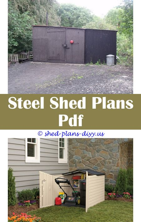 Superbe Free Gable Shed Plans 2 Story Shed Playhouse Plans.Southern Living Potting Shed  Plans Garden