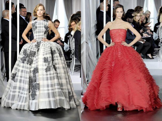 Dior. oh wow.
