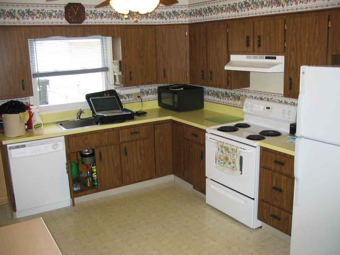 25 Best Small Kitchen Ideas And Designs For 2017  Smart Kitchen Delectable Best Small Kitchen Designs Design Inspiration