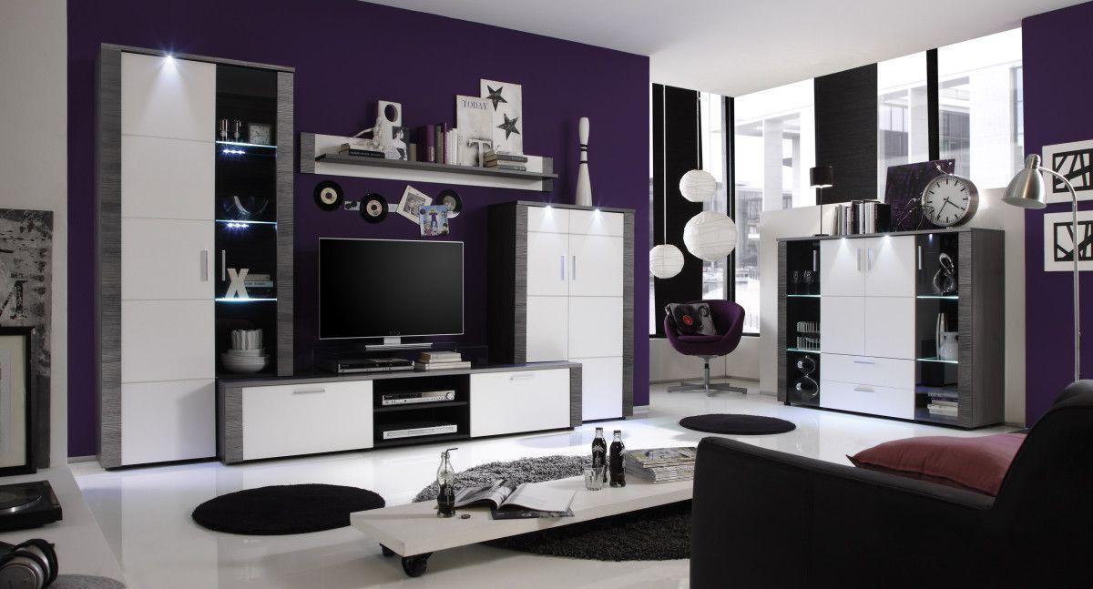 wohnzimmer grau braun wei, wohnzimmer grau braun weis | boodeco.findby.co, Design ideen