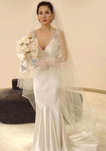 Korea Pre Wedding Photoshoot Review By Weddingritz Com A Kim Nam Ju