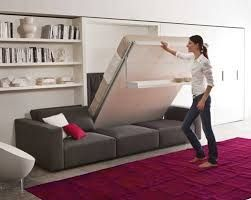 cama empotrada ikea Cerca amb Google | Muebles cama, Cama