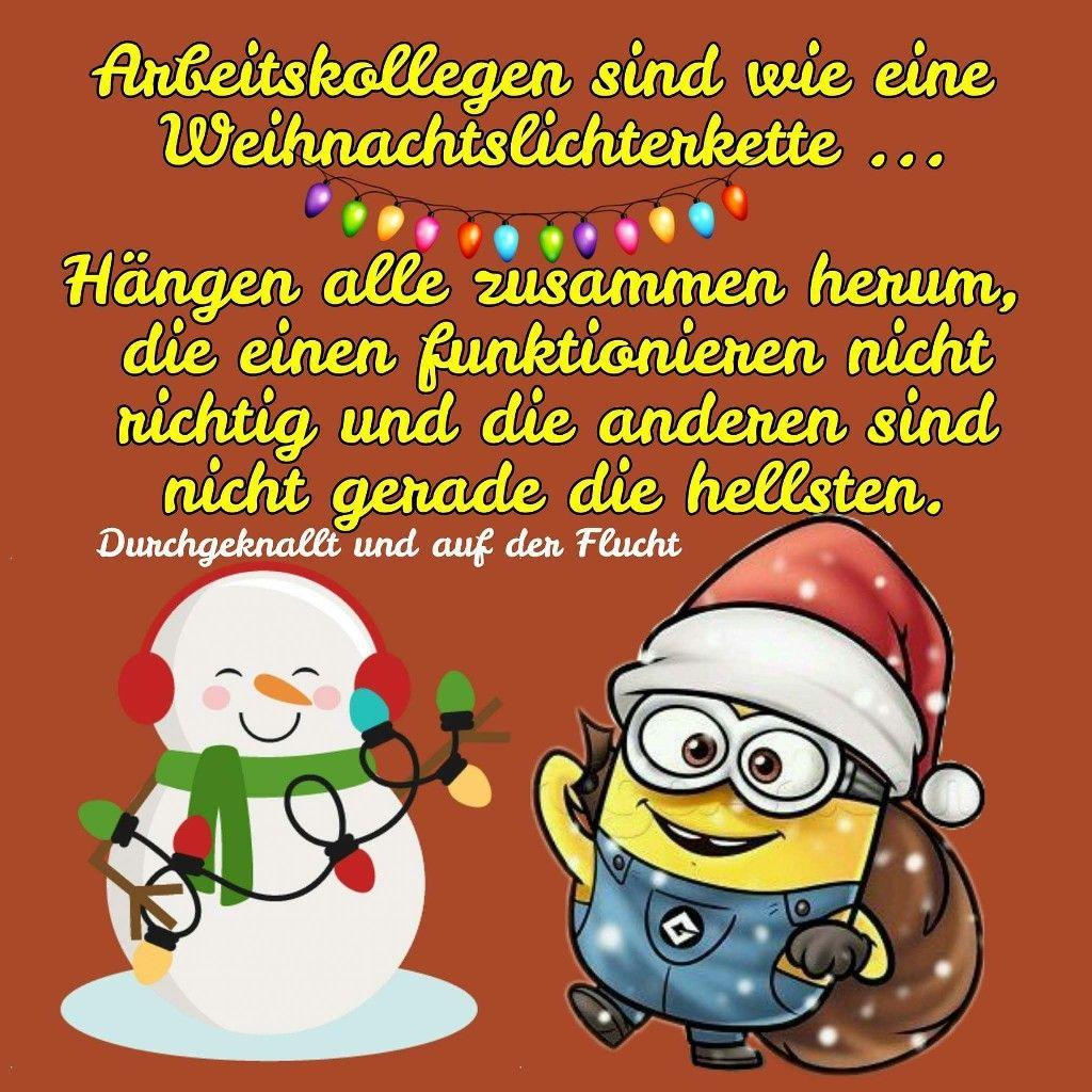 Pin Von Dany Hutmacher Auf So Wahr Spruche Weihnachten Lustig Weihnachtsspruche Lustig Lustige Bilder Mit Text