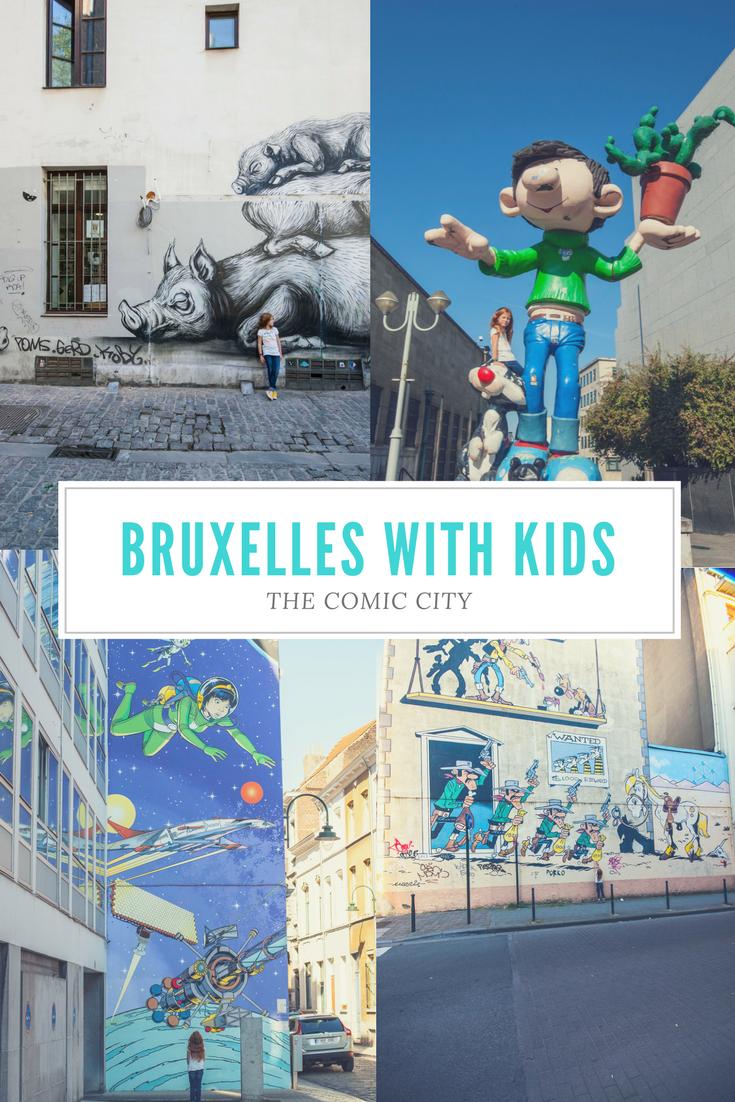 Wochenende Brüssel wishyourselfhere ein perfektes wochenende in brüssel brüssel