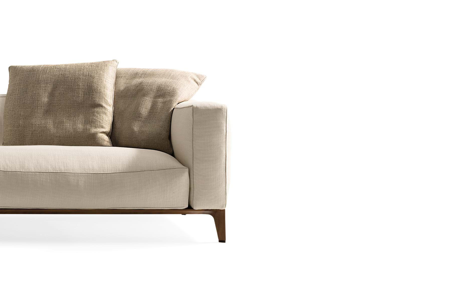 Aton Sofas in 2020 Modular sofa, Modular sofa design