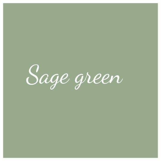 J d s v s a g e pinterest living rooms Sage green pantone