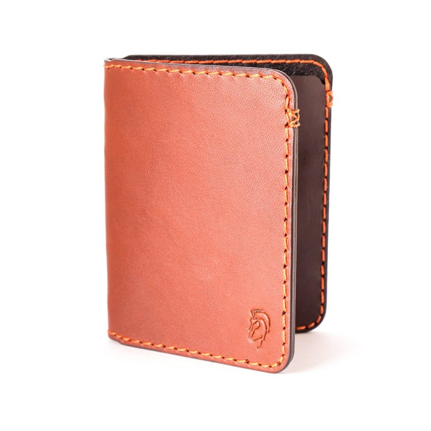 96a66a22fc39 312 TEXN Bi fold Wallet -- You can get more details by clicking on ...