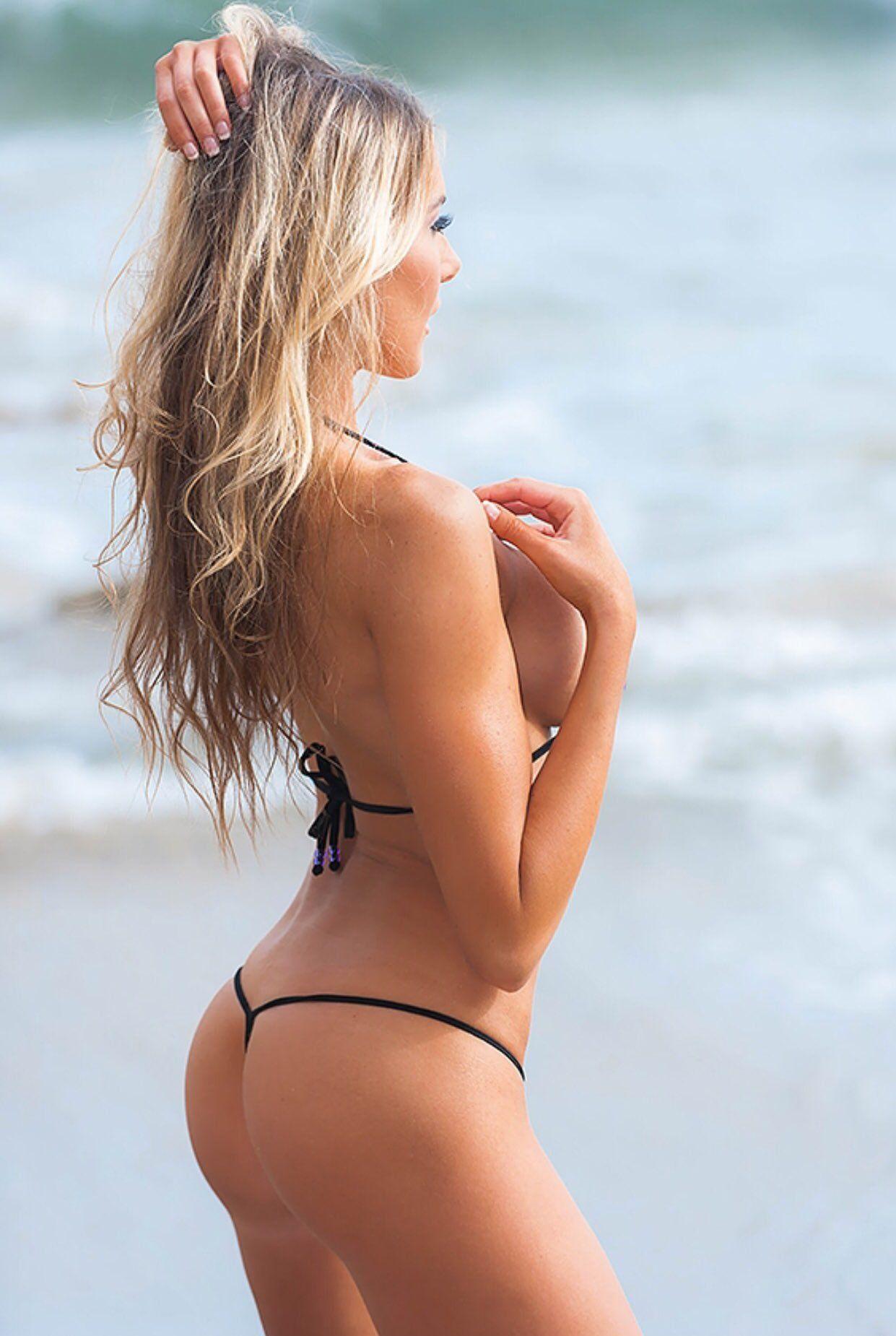 nude-pussy-pick-of-destiny-bikini-girl-sexs-xxx