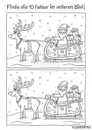 Weihnachtsmann Mit Schlitten Malen Google Suche Ausmalbilder Weihnachtsmann Weihnachtsmann Schlitten