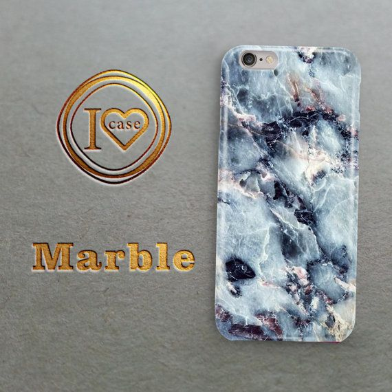recycled iphone 6 plus case