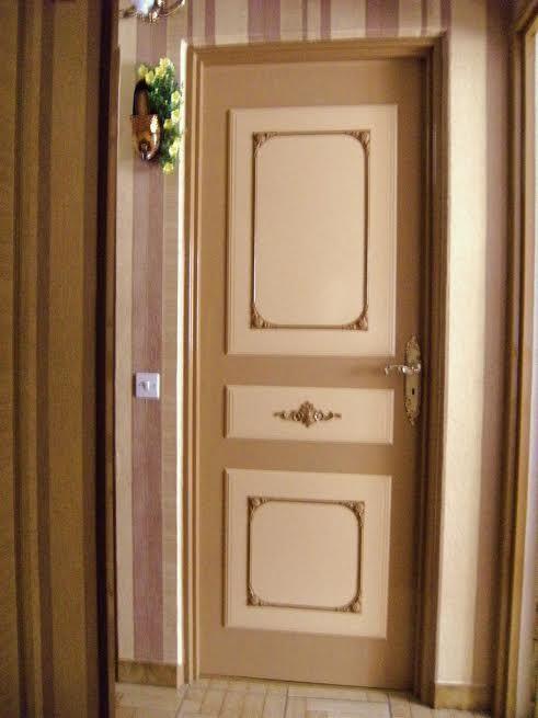moulure pour porte Moulure décorative pour meuble et decor Pinterest