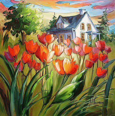 Accueil Inspiration Tableau Peinture Peinture Dessin Et