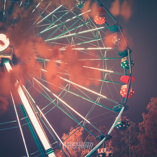 970 Best Rides Images On Pinterest: Best 25+ Roller Coaster Theme Ideas On Pinterest