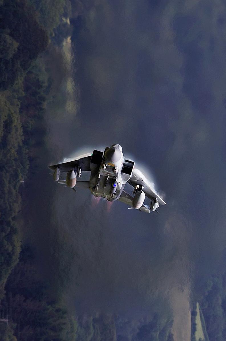 53 Best F U N N Y Images On Pinterest: Best 25+ Tornado Plane Ideas On Pinterest
