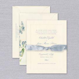 William Arthur Wedding Invitations Crane Stationery Wedding Invitations Crane Wedding Invitations Wedding Stationery