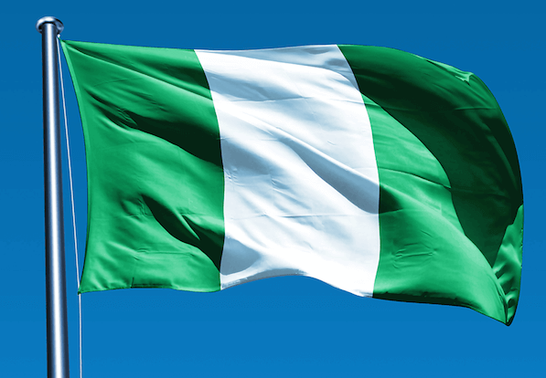 Nigeria S Brand Of Fiscal Federalism Nigeria Claims To Be A Federation And Even Refers To Itself As The Federal Republic Of Nigeria Flag Nigeria Country Flag