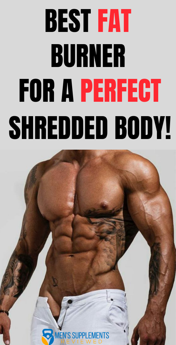Best fat burner for a perfectly shredded body! #gym #fitness #burnfat #clenbuterol