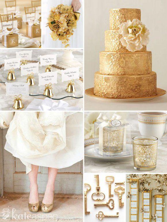 tortas de novia - Google Search                                                                                                                                                      Más