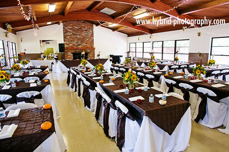 La Mesa Rec Center Nan Couts Cottage Extremely Cheap Wedding Reception Venue In San Diego