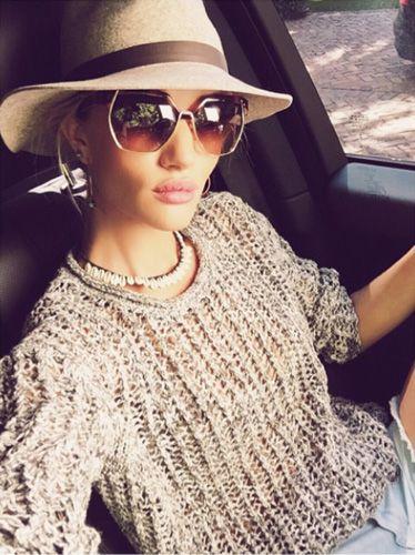 7744ac8aec Chloe sunglasses