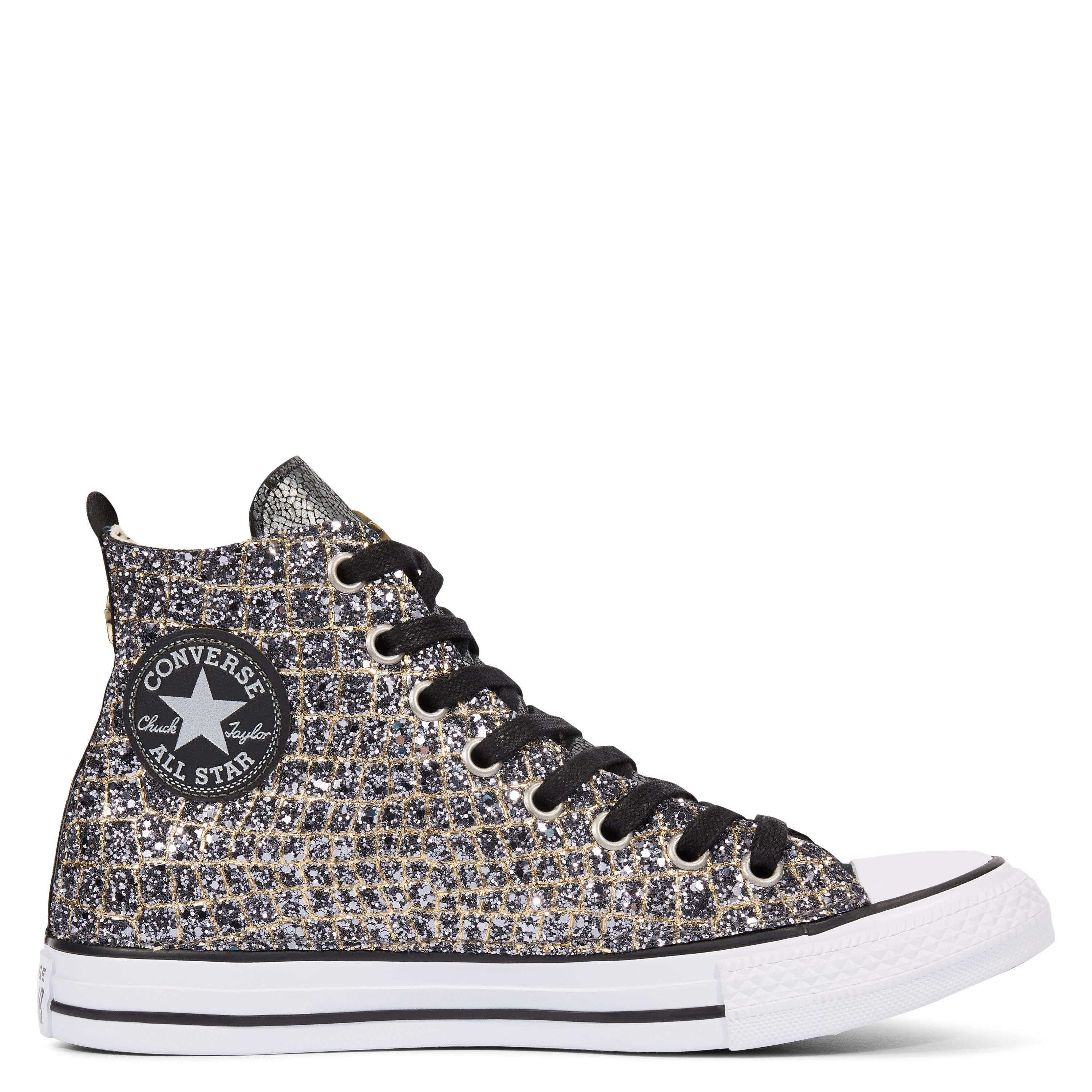 converse chucks Billig blau, CONVERSE JACK PURCELL Sneakers
