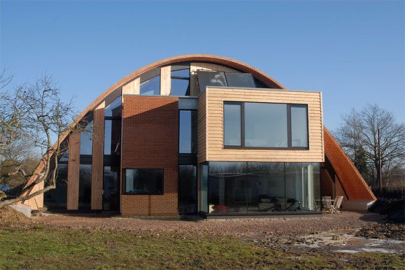 breathtaking eco house plans uk pictures best ideas interior