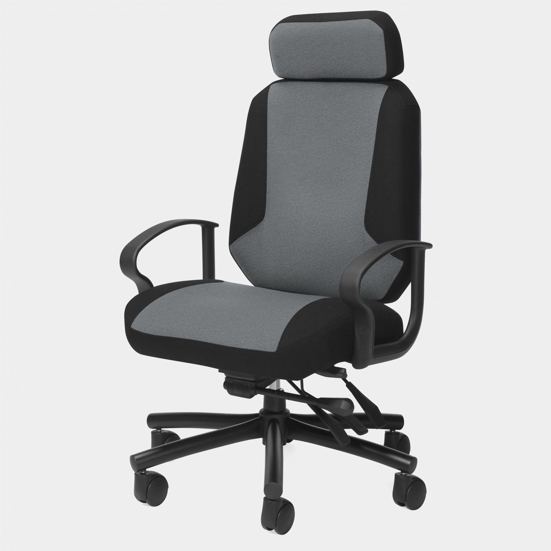 55 500 Lb Office Chair Best Bedroom Furniture Check More At Http Steelbookreview 2018 Way To Paint Pinterest