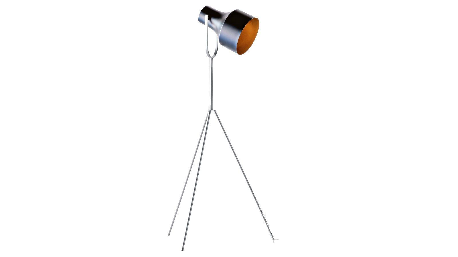 Famous Floor Lamp from Domayne Online $299   lamps   Pinterest ...