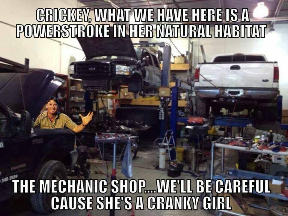 4ca967c9305f19c29f60b4f2896b9e33 106 best haha ford sucks images on pinterest truck memes, ford,F250 Meme