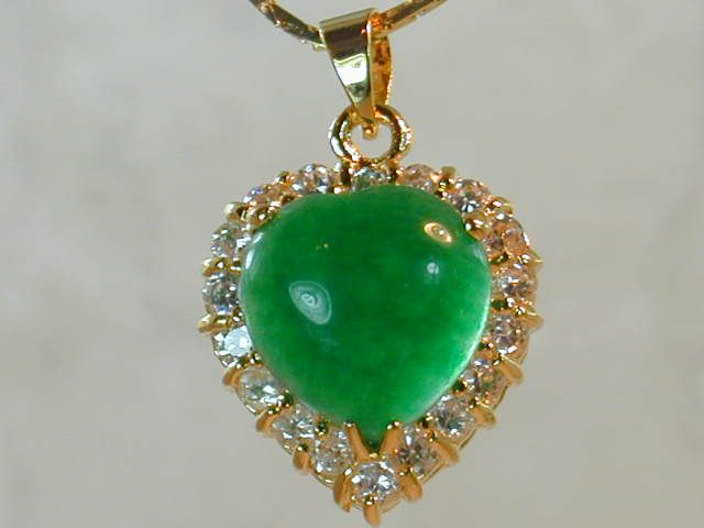 Fine Quality Jade Pendants At Great Low Prices Shop Now Jade Pendant Pendants Elegant Jewelry