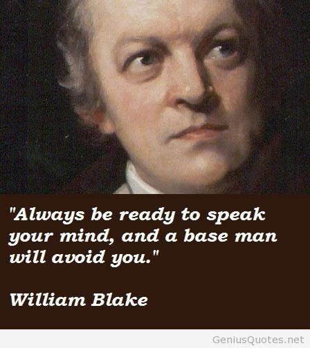 William Blake Love Quotes: William-Blake-Quotes-4