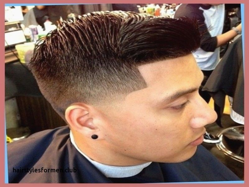 Cool Luxury Fade Haircut Places Check More At Https Hairstylesformen Club Fade Haircut Places