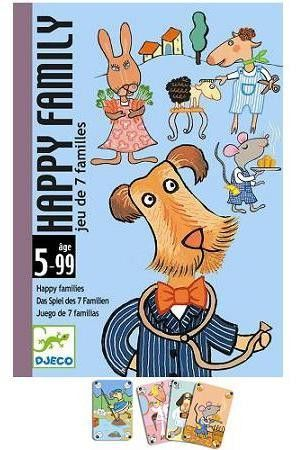 Woodland Happy Families Illustrations Racey Helps Happy