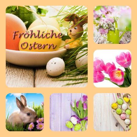Kostenlose Ostergrussbilder Ostern Bilder Lustige Osterbilder Kostenlos Ostern Bilder Kostenlos