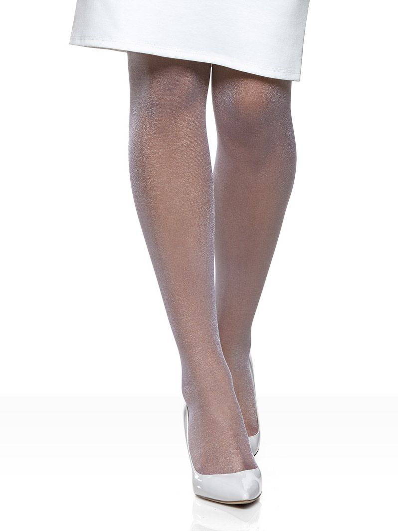 3bc3139eb Berkshire Women s Shimmers Ultra Sheer Control Top Pantyhose - Sandalfoot  4429 Ultra
