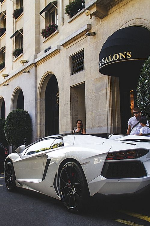 Everyone can be successful but not everyone will do what it takes to achieve that success...
