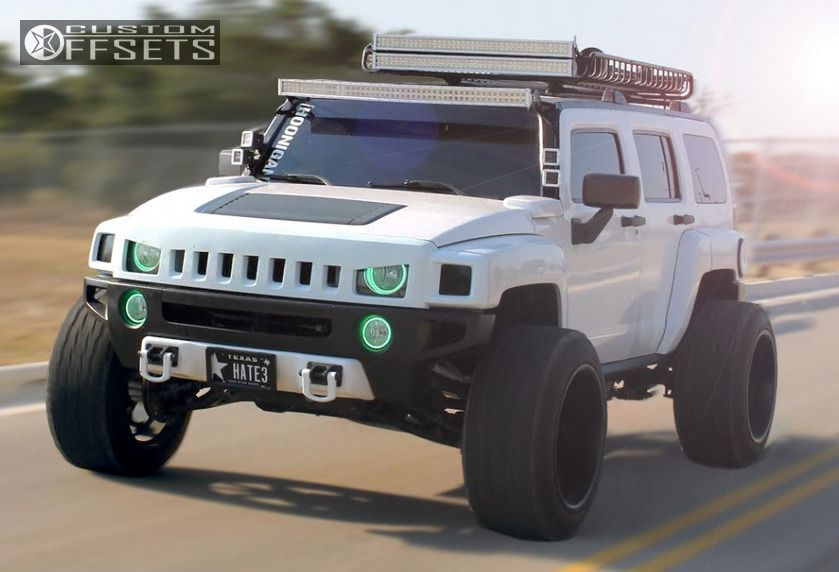 Pin By Brandon Miguel On Hummer S Hummer Truck Hummer H3 Hummer Cars