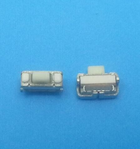 2 x Top Quality Power Button Replacement For LG NEXUS 5 D820 D821 nexus 5X H791 H791 H795 Cellphone Parts New In Stock +Tracking
