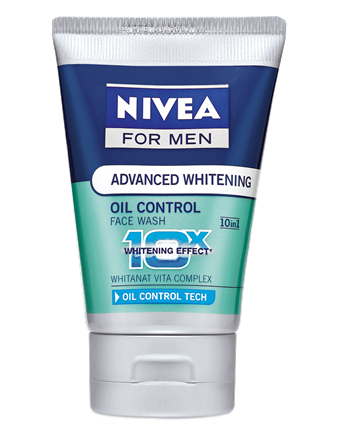 Best Face Wash For Men With Price And Details Oil Control Face Wash Face Wash For Men Face Wash