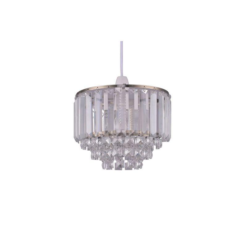 Find Belle Gl Light Pendant At Homebase Visit Your Local