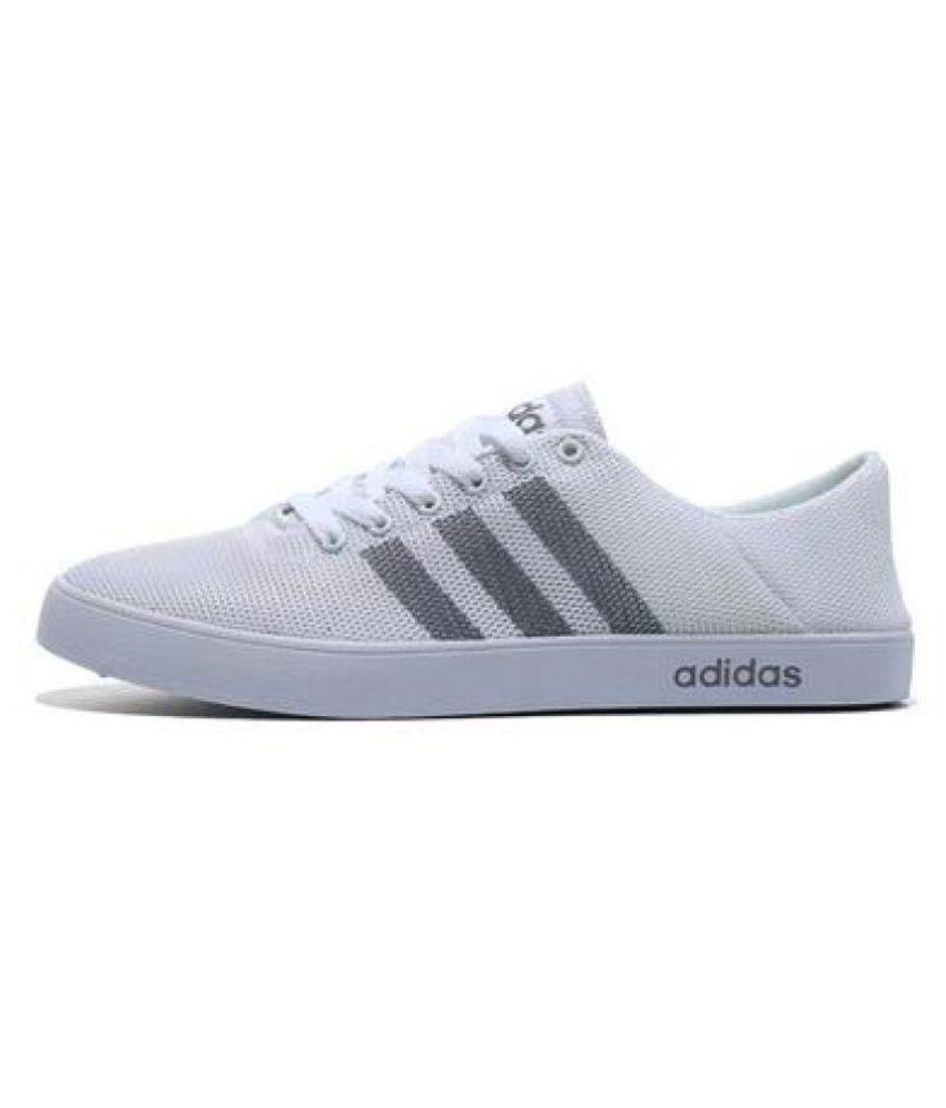 neo 1 adidas | www.tatilekolay.com