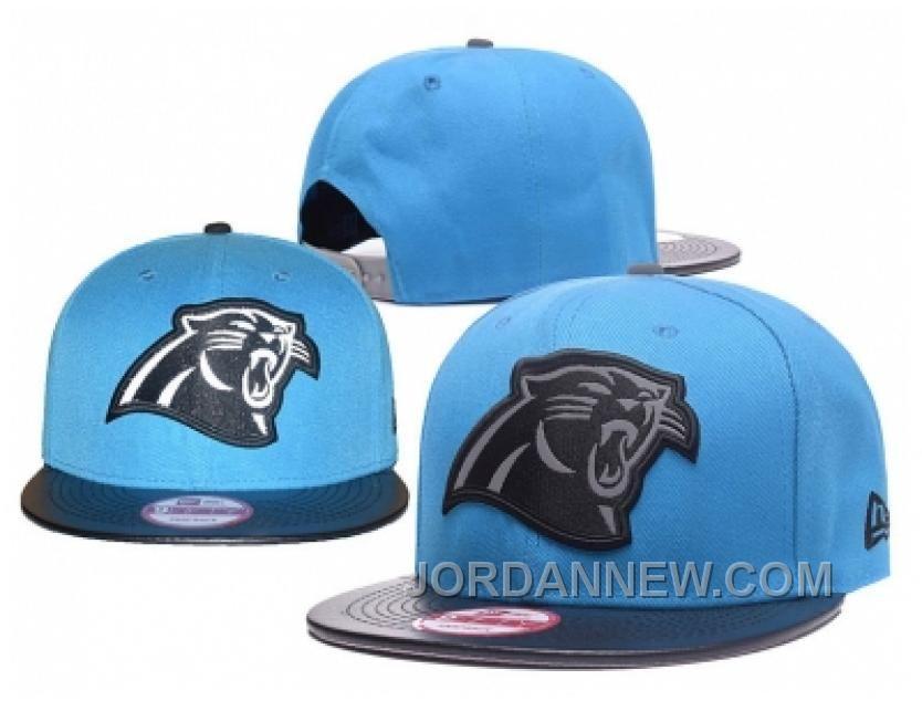 http://www.jordannew.com/nfl-carolina-panthers-stitched-snapback-hats-539-lastest.html NFL CAROLINA PANTHERS STITCHED SNAPBACK HATS 539 LASTEST Only $8.94 , Free Shipping!