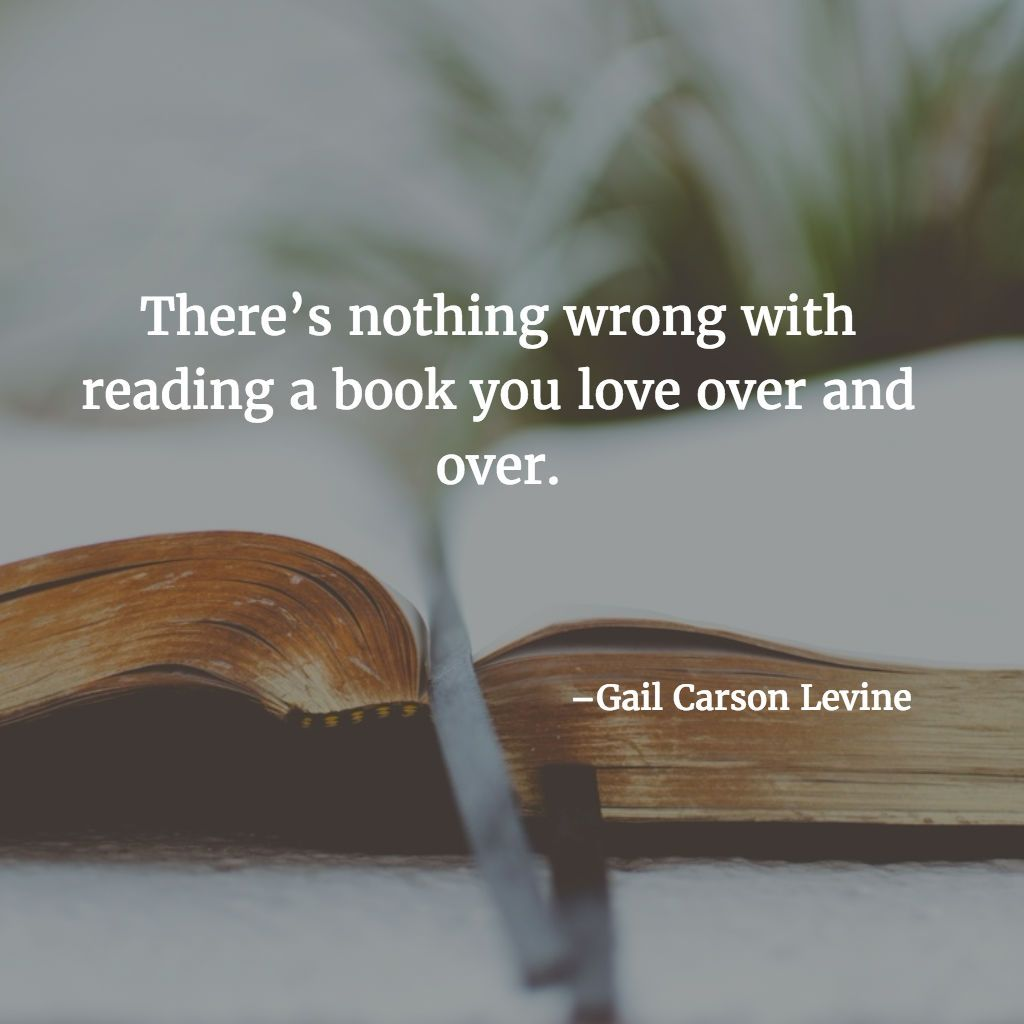 20 Quotes Of Wisdom For Book Lovers Catherine S Entertainment