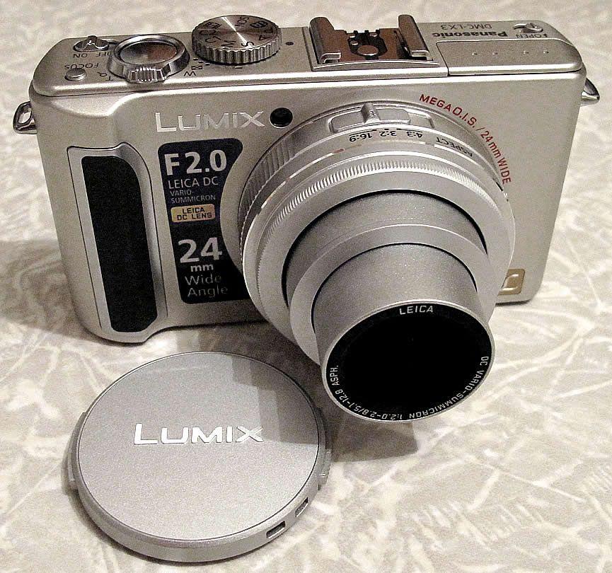 Panasonic-lumix-dmc-lx3.jpg