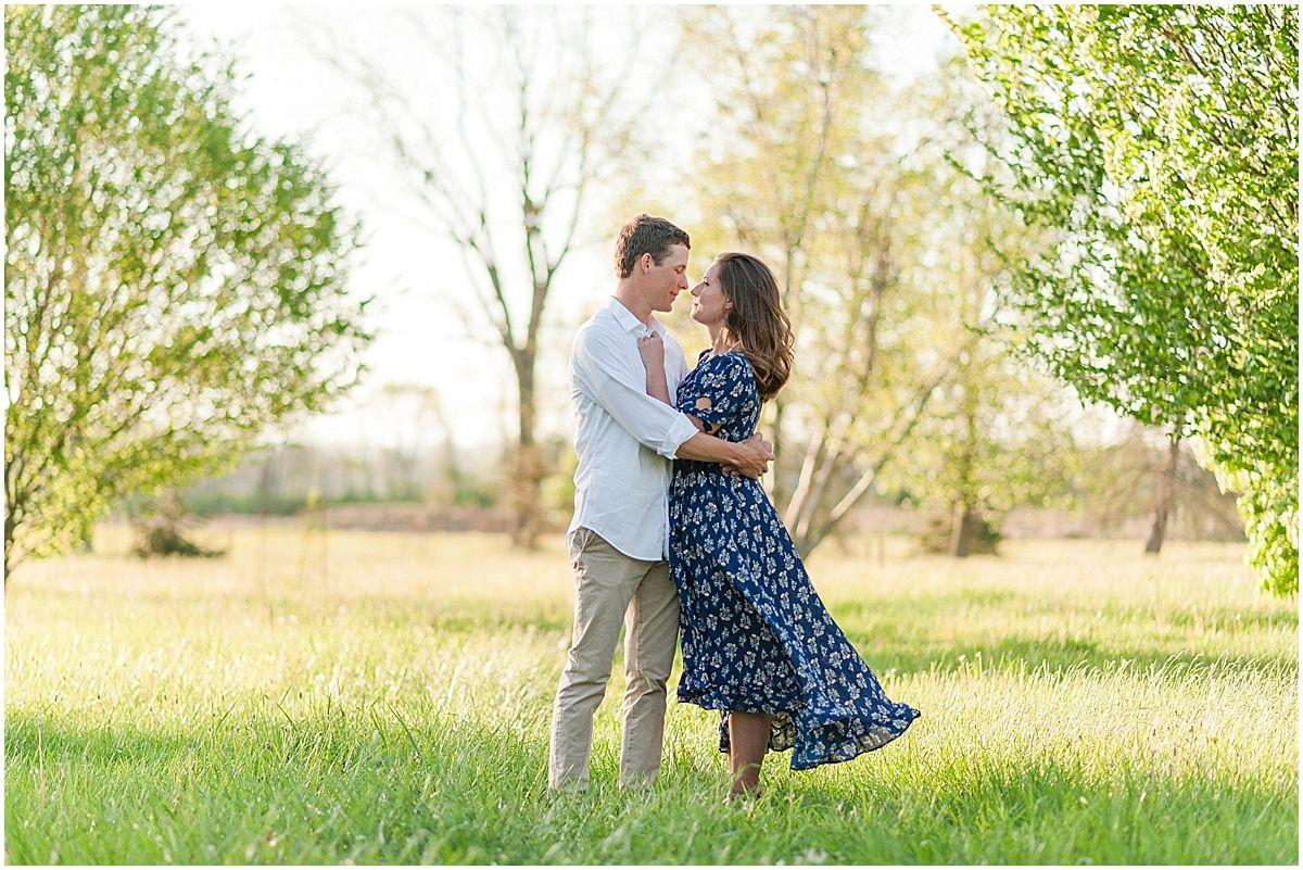 Dating newark ohio